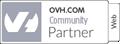 D-bBOG partenaire OVH web community