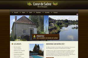 Cœur de Saône