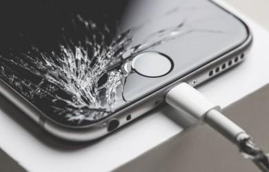 Réparation de portable et tablette